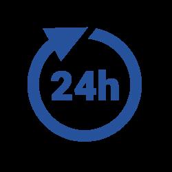 24h-icon-big