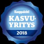Kasvajat_Merkki_2018_200px_rgb_FI