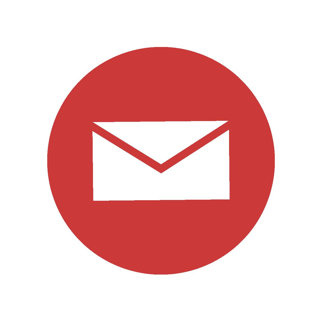 kirje-iconW