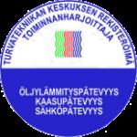 patevyys_logo